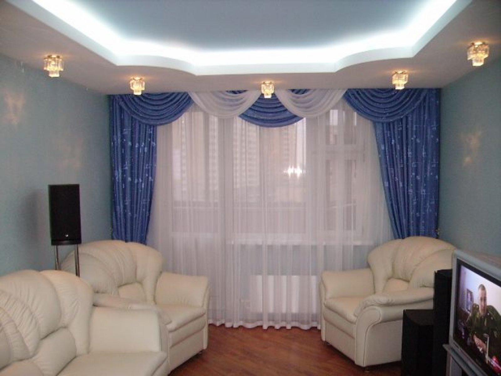 Продажа квартир и- Москва