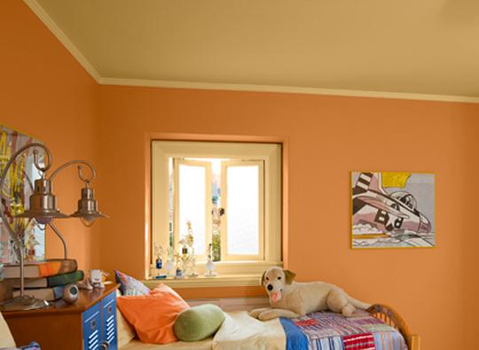 мачехи как правильно подобрать цвет стен и потолка цены